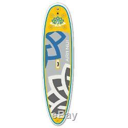 Ariinui Sup Inflatable 10.6 Prime Stand up Paddle Board Inflatable