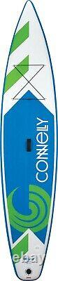 Connelly 2020 iSUP Denali 12'6 Inflatable Stand-Up Paddle Board