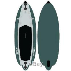 Fishing SUP Stand up Paddle board 10.5 by STAGE