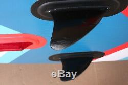 Hala Asana Inflatable Stand-Up Paddleboard /46936/