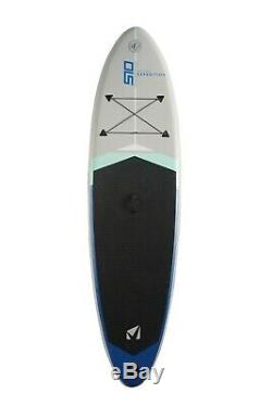 NEW STAGE SUP Stand up Paddle board 10' 6