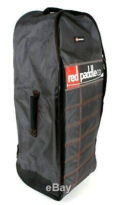 Red Paddle Co. Sport Inflatable Stand-Up Paddleboard 11ft /47569/