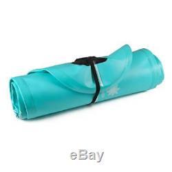 Weekender-Yogi 10' (Sea Foam) Xtra Wide Inflatable Stand Up Paddleboard (SUP)